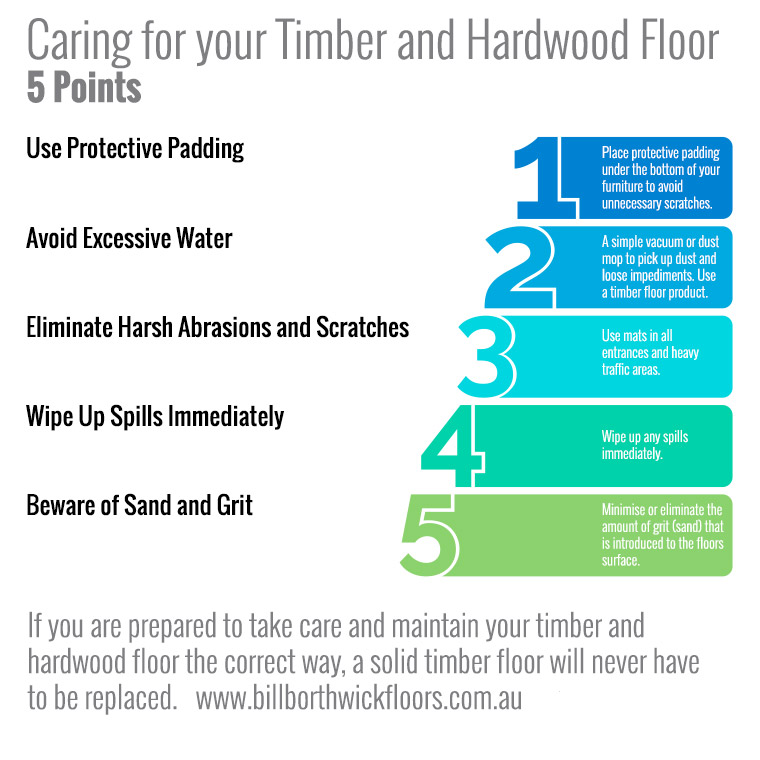 Caring-For-Timber-Hardwood-Floor