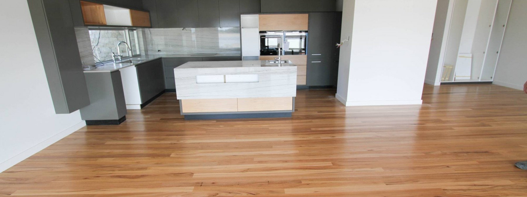 The Timber Flooring Specialists